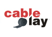 Cablelay