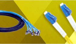 Sterling cabling solutions